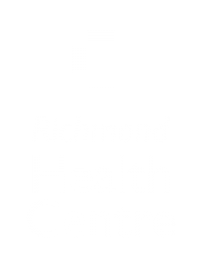 Our Services - Richmond Health